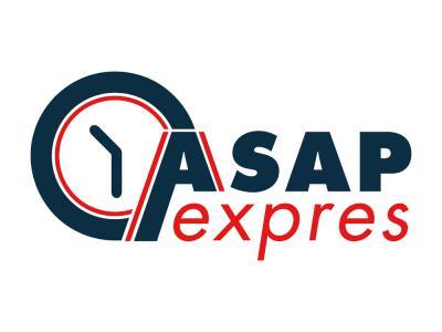 ASAP Expres