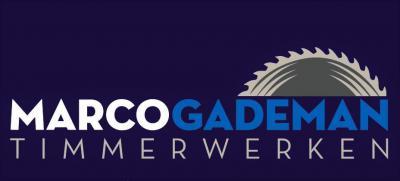 Marco Gademan Timmerwerken
