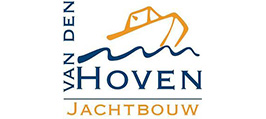 B. van den Hoven Jachtbouw B.V.