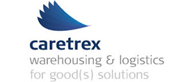 Caretrex Warehousing & Logistics
