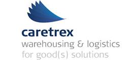 Caretrex Warehousing & Logistics