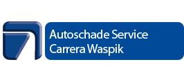 ASN Autoschade Carrera