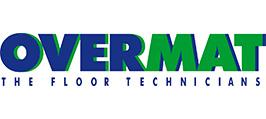 Overmat Industries B.V.
