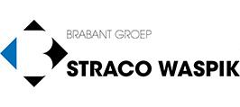Brabant Groep Straco Waspik
