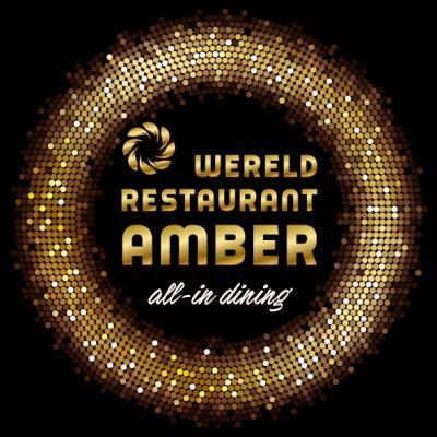 Wereldrestaurant Amber