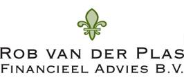 Rob van der Plas Financieel Advies