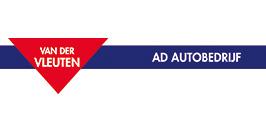 AD autobedrijf van der Vleuten