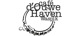 Cafe d'Ouwe Haven