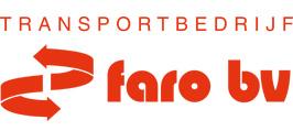 Transportbedrijf Faro B.V.
