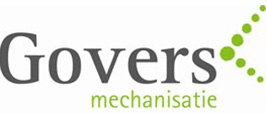 Govers Mechanisatie