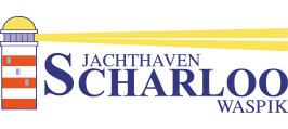 Jachthaven Scharloo B.V.