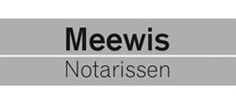 Meewis Notarissen