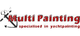 Multipainting Jachtschilders B.V.