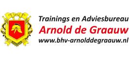 Training- en Advies bureau Arnold de Graauw