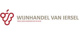 Wijnhandel Van Iersel B.V.