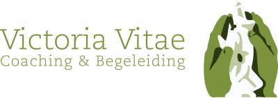 Victoria Vitae BV